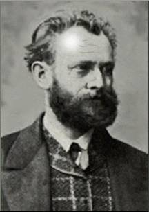 a biography of edouard manet a painter Edouard manet biography : prints: douard manet (january 23, 1832 - april 30, 1883) was a noted french painter one of the first nineteenth-century artists to approach modern-life subjects, his works bridged the gap between realism and impressionism.
