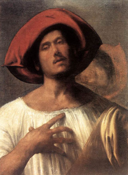 giorgione painting reproductions for sale canvas replicas