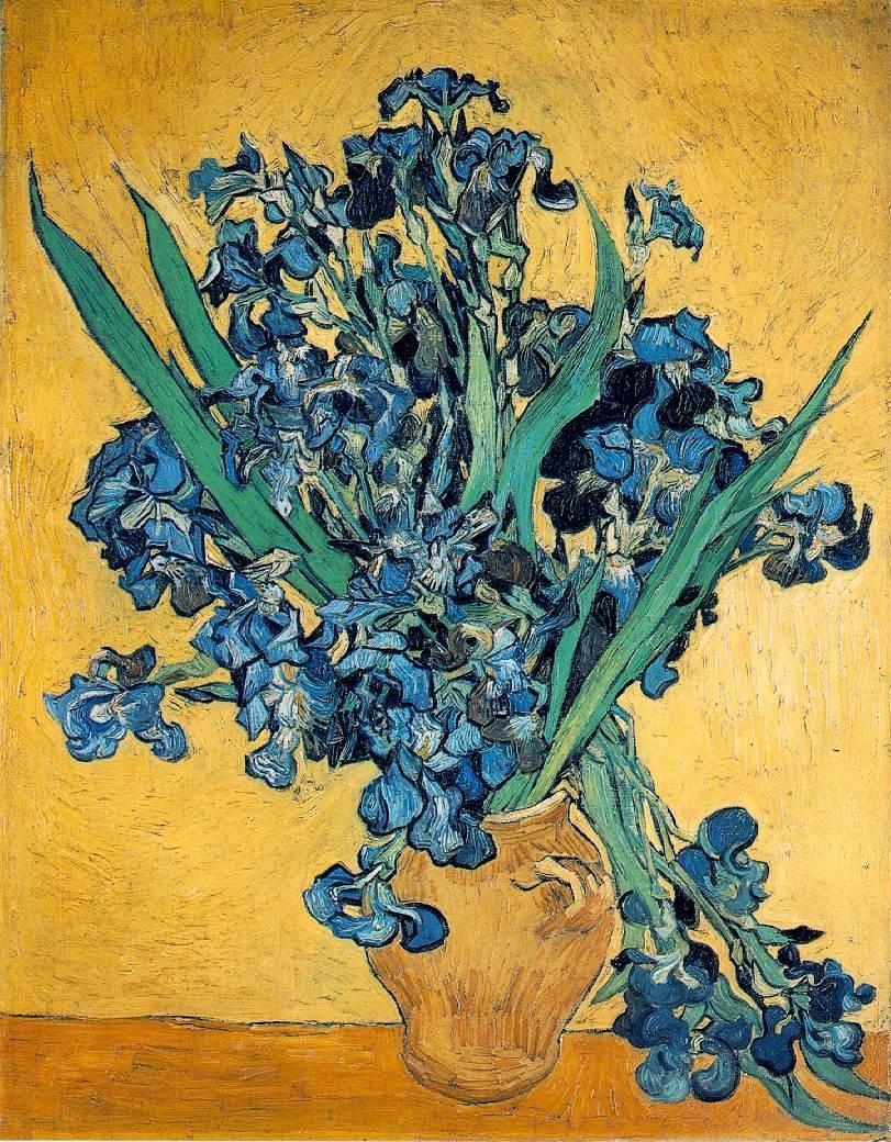 Vincent Van Gogh Painting Reproductions For Sale Canvas