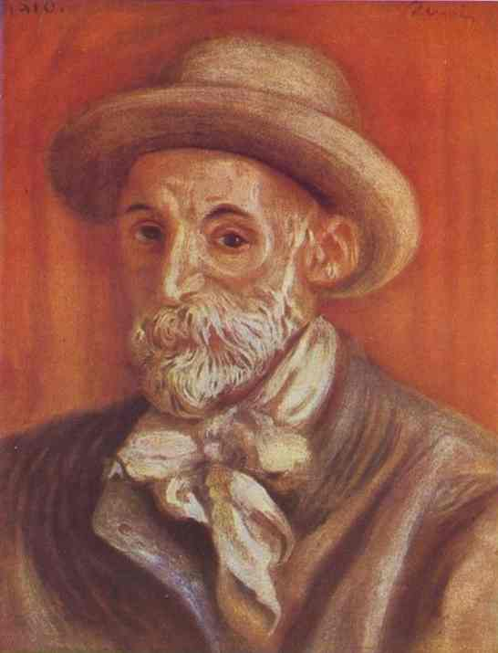 "The image ""http://www.canvasreplicas.com/images/Pierre%20Renoir%20Portrait.jpg"" cannot be displayed, because it contains errors."